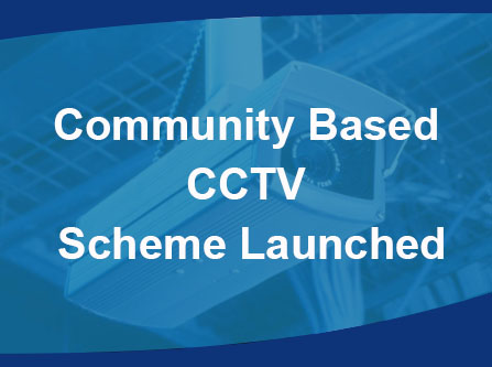 Scheme Launched