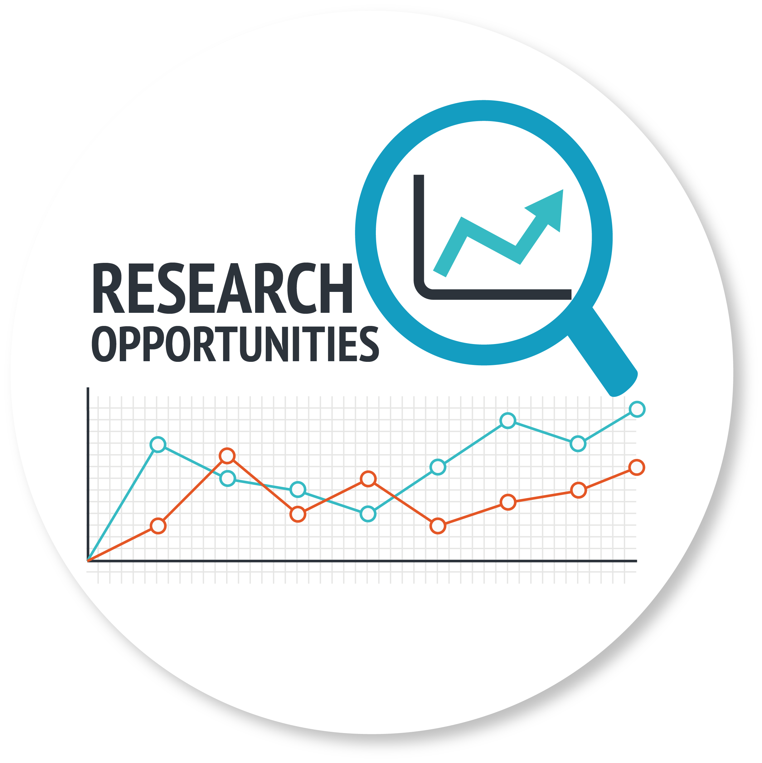 DJE_Research_Opportunities